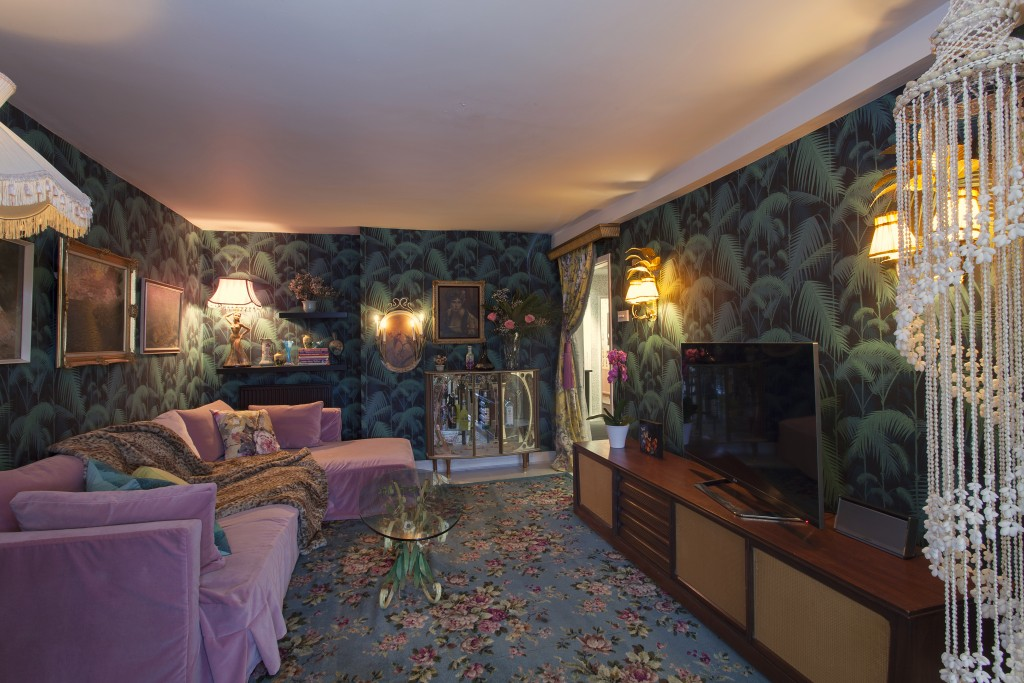 Main living room photo
