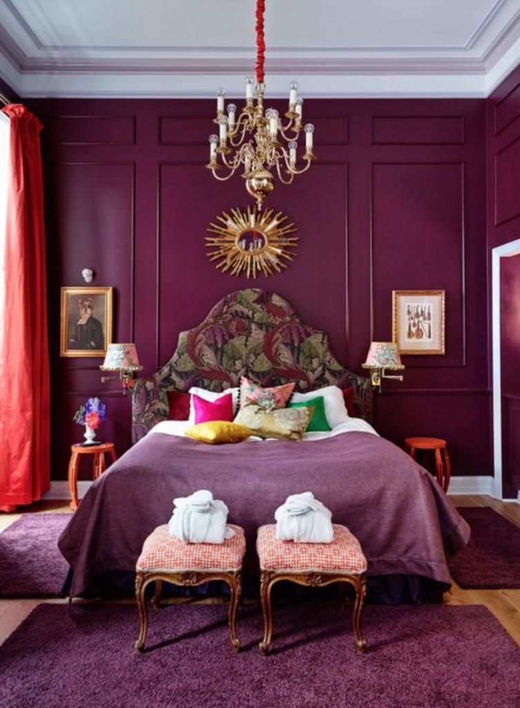 full bedroom image